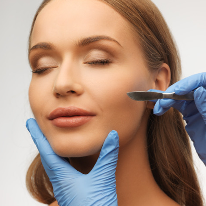 Dermaplaning Vancouver